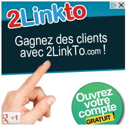 2link2