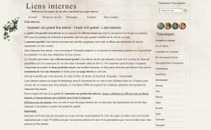 Liens internes_2