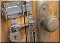 proteger-porte-entree-blind-300x213