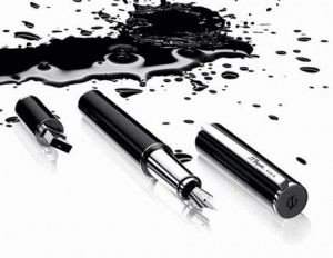 st-dupont-stylo-plume-usb-luxe