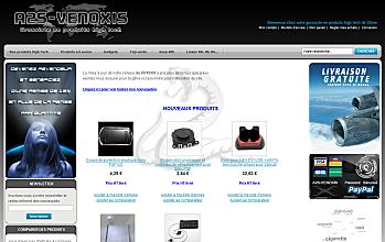 Dropshipping et eCommerce   Comment se lancer   808ce33ab0f
