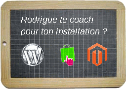 installer solution