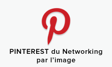 pinterest networking