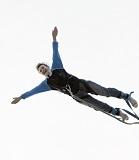 moo_saut_elastique