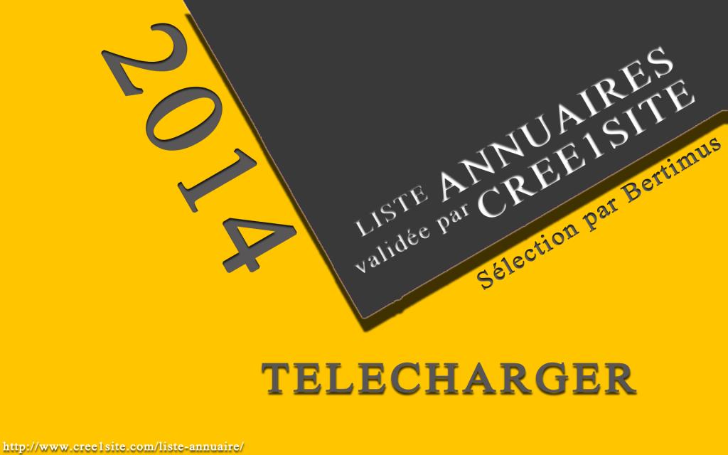 liste-annuaire-telecharger