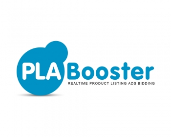 pla_booster_small