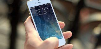 téléphone sécurisé