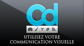 communication-visuelle